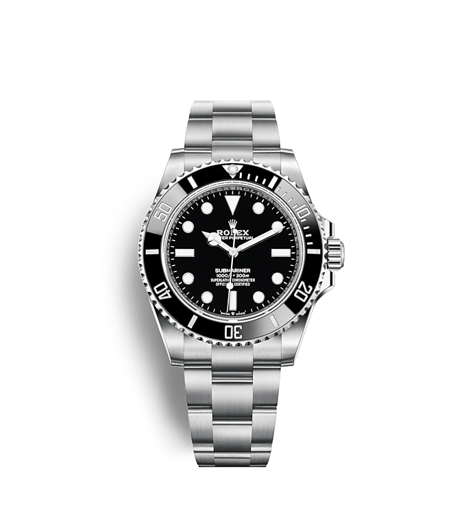 Rolex  Submariner | CTF WATCH