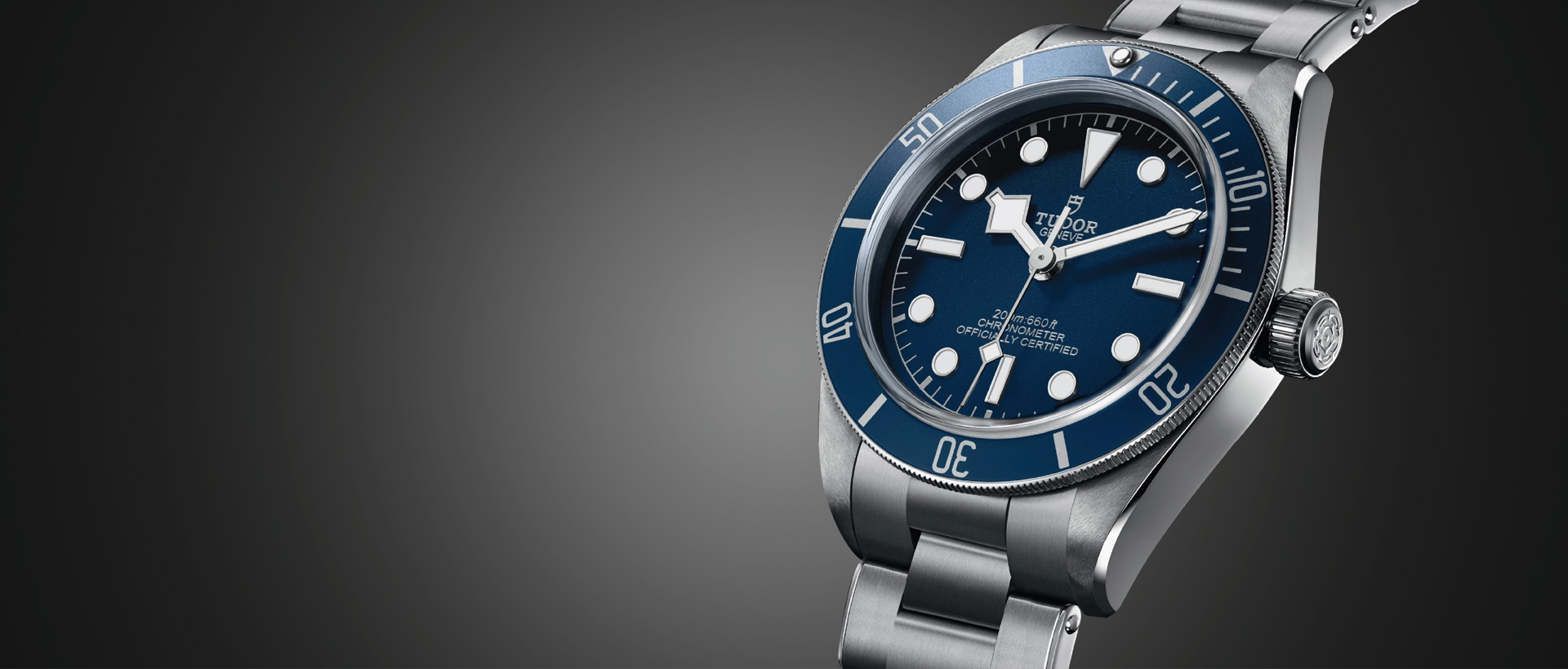 Tudor | CTF WATCH
